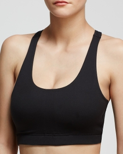 Yummie By Heather Thomson - Sports Bra