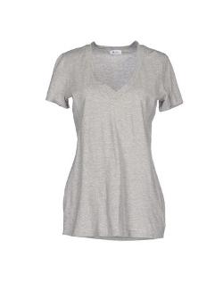 Schiesser - T-Shirt
