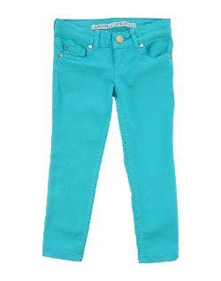 Supertrash Girls  - Casual Pants