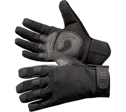 5.11 Tactical - Station Grip Glove