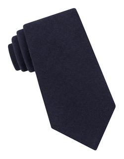Ted Baker - Wool & Silk Tie