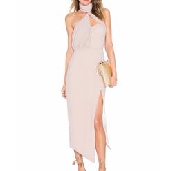 Misha Collection - Triviata Dress