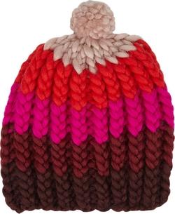 Wommelsdorff - Dana Beanie Hat