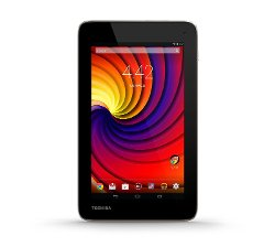 Toshiba  - Excite Go Tablet