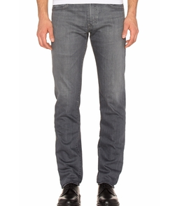 AG Adriano Goldschmied - Matchbox Denim Jeans