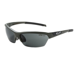 Smith Optics  - Approach Sunglasses