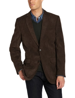 Jones New York - Side-Vent Corey Sport Coat