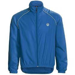 Canari  - Velo Cycling Shell Windproof Jacket