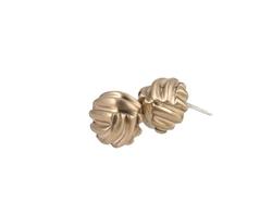 Newport  - Small Stud Earrings