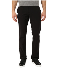 Ministry of Supply  - Standard Fit Aviator Chino Pants