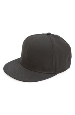 Topman  - Snapback Cap