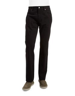 Weatherproof Vintage - Classic Straight Leg Jeans