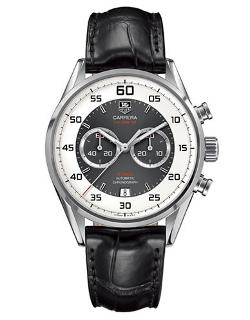 Tag Heuer  - Men