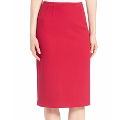 Elie Tahari  - Beatrice Pencil Skirt