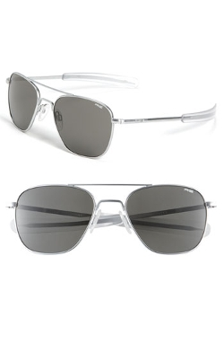 Randolph Engineering - Aviator Sunglasses