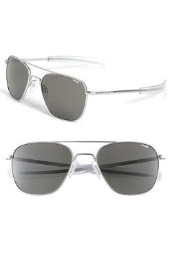 Randolph Engineering - Aviator Sunglasses