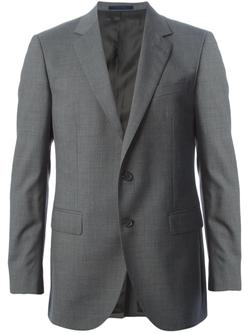 Lanvin   - Classic Two-Piece Suit