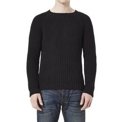 Earnest Sewn - Bond Sweater