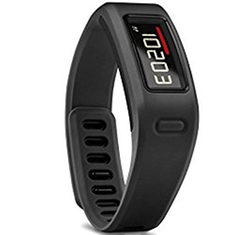 Garmin - Vivofit Fitness Band