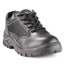 Duty Pro - Athletic Oxford Shoes