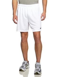 Nike - Park Knit Short