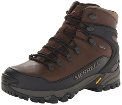 Merrell - Mattertal Gore-Tex Hiking Boot