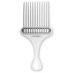 Cricket - Professional Friction Free Pick Comb