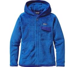 Patagonia - Retool Full-Zip Hoody Jacket