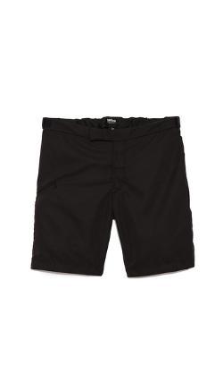 Baldwin Denim  - The B Board Shorts