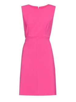 Diane Von Furstenberg - Carrie Dress