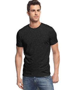 G-Star  - 2-Pack Base Heathered T-Shirts
