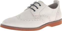 Florsheim - Hi Fi Wing Oxford Shoes