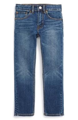 Burberry - Big Boys Skinny Jeans