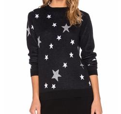 Amour Vert - Celeste Sweater