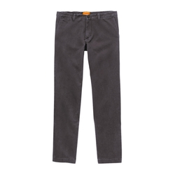 Joe Fresh - Classic Chino Pants