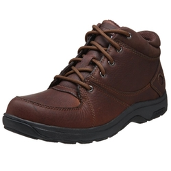 New Balance - Addison Mid Cut Waterproof Boot