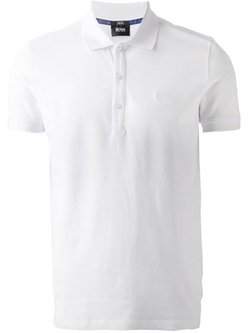 Boss Hugo Boss - Polo Shirt