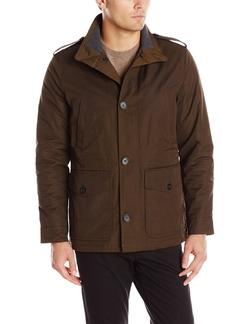 Hart Schaffner Marx - Chandler Field Jacket