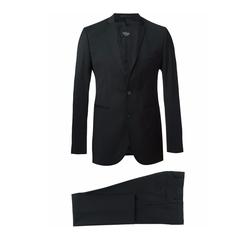 Suit   - Two Piece Suit