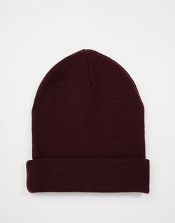 Selected - Beanie Hat