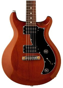 PRS - S2 Mira Electric Guitar