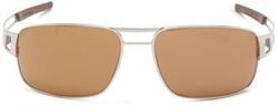 Tag Heuer - Speedway Sport Sunglasses
