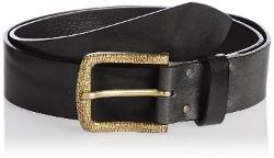 Diesel - Bipacis Belt