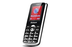 Generic - Dual SIM Quad Band Phone
