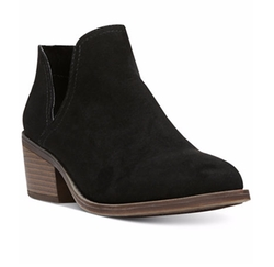 Fergalicious - Westin Ankle Booties