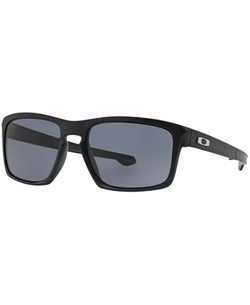 Oakley - Rectangle Sunglasses