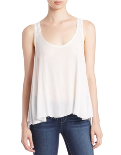 Free People - Free Swing Camisole