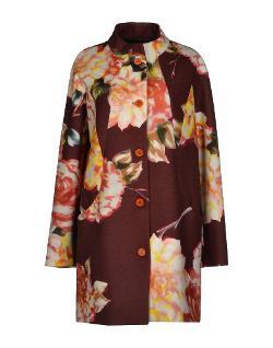 Adele Fado  - Coat