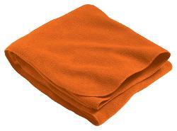 Holloway  - Sportswear Anti-Pill Fleece Stadium Blanket