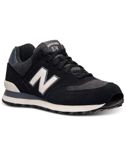 New Balance - Pennant Casual Sneakers